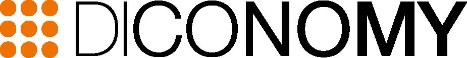 diconomy Logo
