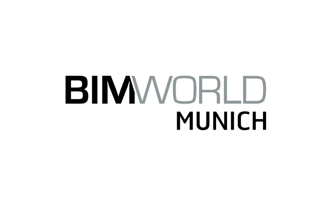 BIM World - DICONOMY
