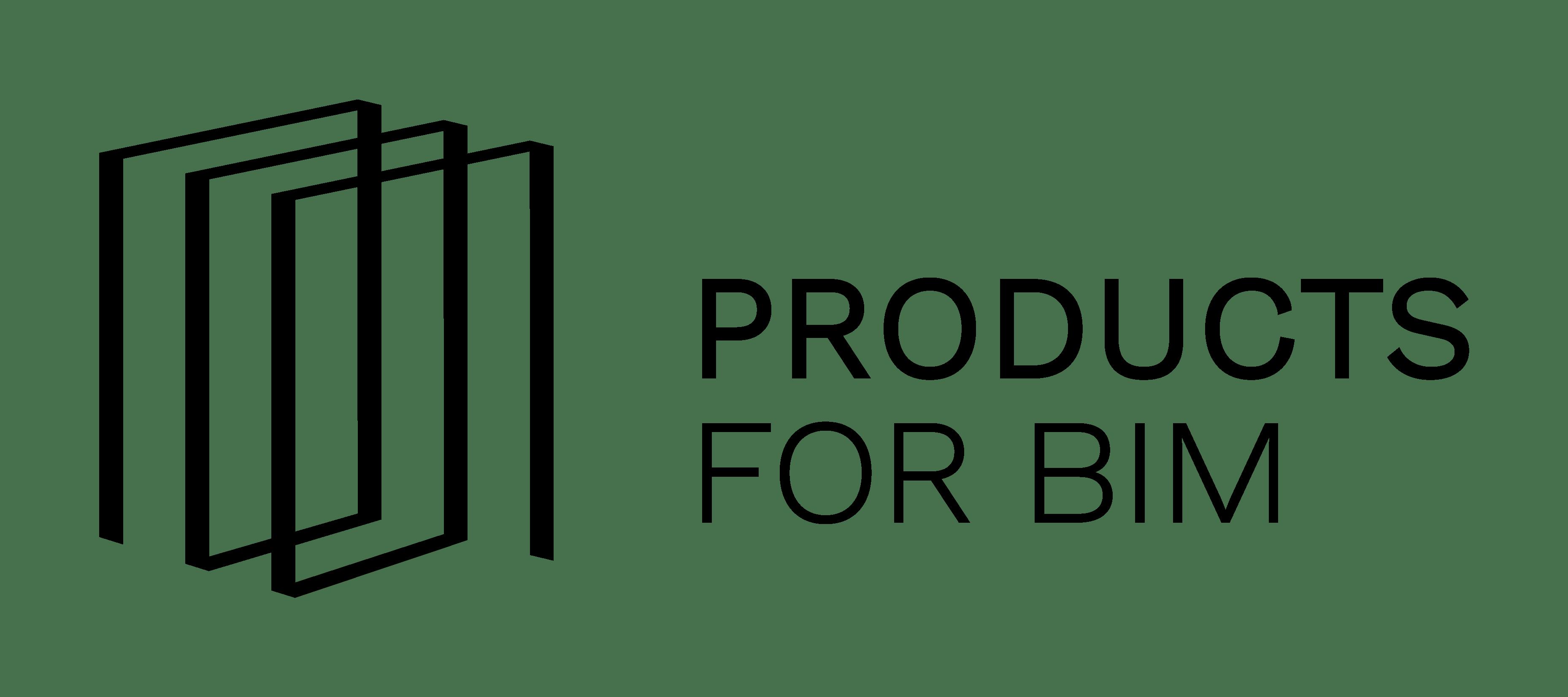 Logo PFB horizontal