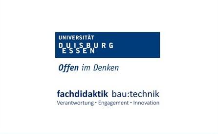 Uni Duisburg Essen - diconmy